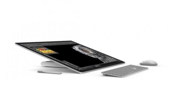 从微软和苹果的广告谈起 新电脑你选谁的?的照片 - 2