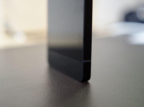 """坚果 Pro 体验:第一款""""没毛病""""的锤子手机的照片 - 3"""