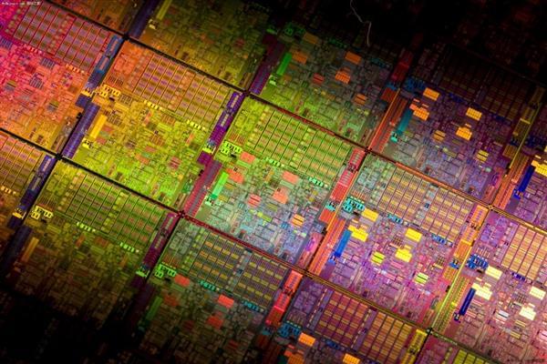 沙子做的CPU 凭什么卖那么贵?的照片 - 22