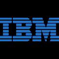 IBM的认知计算能诊断95%的早期青光眼