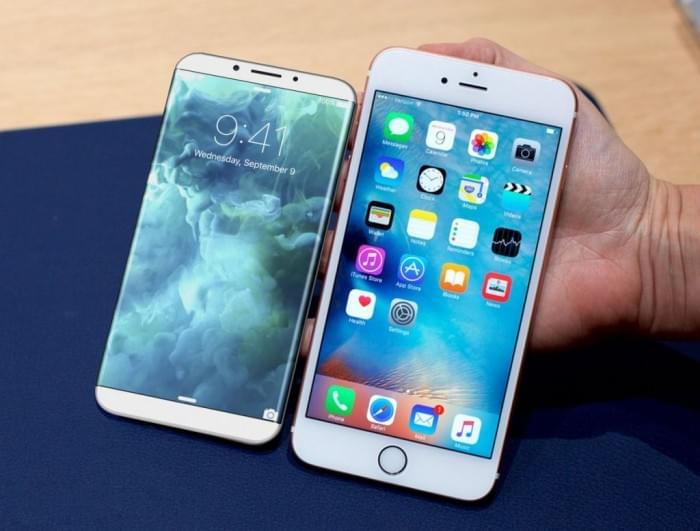苹果开始简化自家产品线 iPhone也将合二为一的照片 - 3