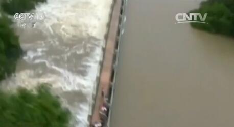 斯里兰卡洪水和滑坡已致188人死亡 中方积极援助