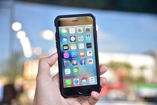 美公司预计:2019年全美通话将有一半是骚扰电话