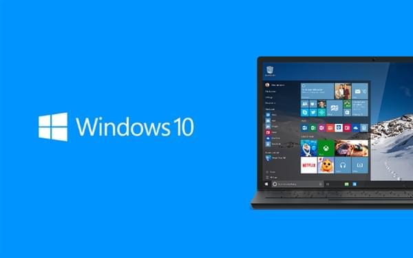 Windows 10 重磅更新微软官方明天发布的照片 - 1