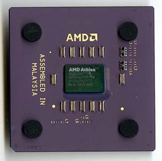 细数过去20年的顶级桌面CPU:认识几个?的照片 - 7