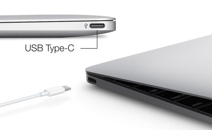 USB-C接口闹笑话:手机反向把充电宝充满的照片