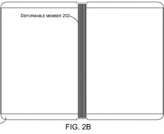 Surface仙女座设备再曝光:新型铰链,柔性双屏
