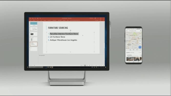 Windows 10 新功能:云剪贴板、时间线、资源管理器升级的照片 - 6