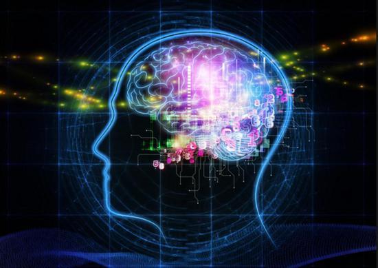 别为失败找智力借口 神经学家指出大脑训练有好处