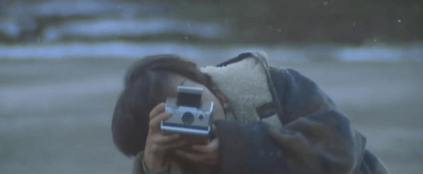 感受到吗?iPhone 摄像头改变着我们的社会的照片 - 3