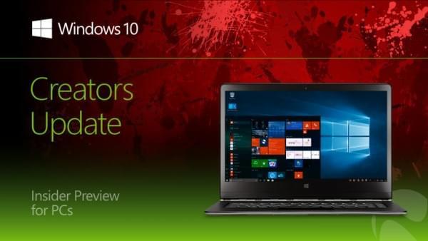 新版Windows 10特别针对中国市场 改善简体中文输入体验的照片 - 1