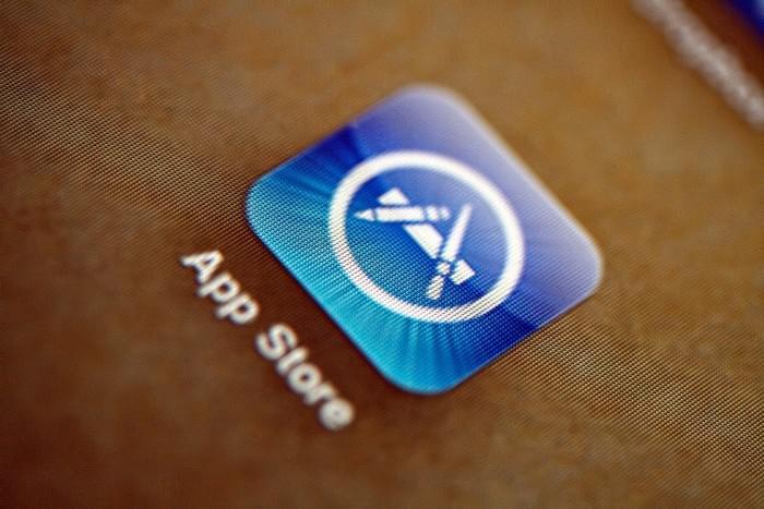 苹果不接受开发者用Rollout等SDK更新应用的照片