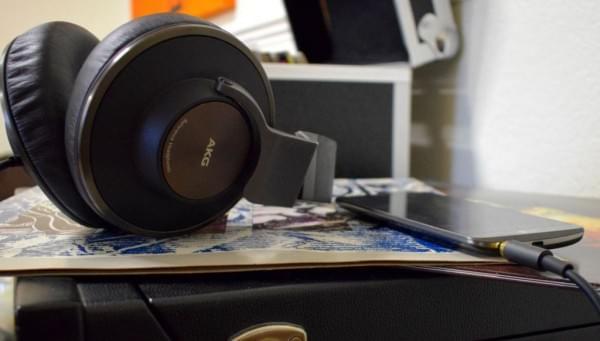 比起价格 90%耳机买家还是优先考虑音质的照片 - 1