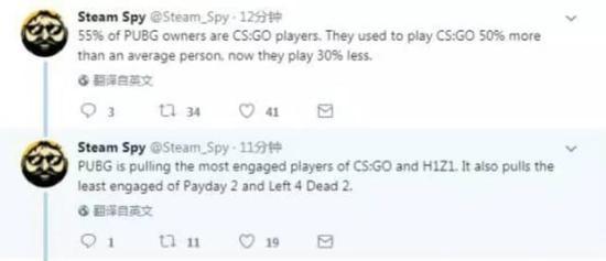 估值80亿、腾讯觊觎,《绝地求生》是怎么成为全民游戏的?