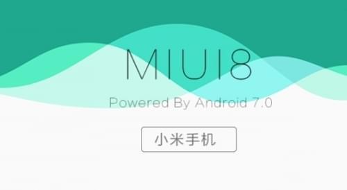小米MIX MIUI 8携Android 7.0系统现身GeekBench的照片 - 1