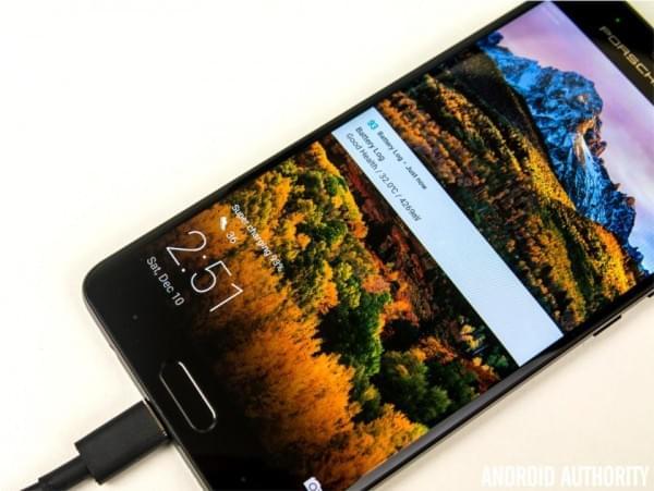 华为手机遭遇丰产不丰收尴尬:销量增长利润反而缩水的照片