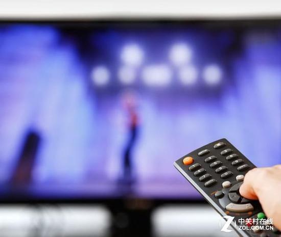 小国也疯狂!立陶宛IPTV电视用户增长