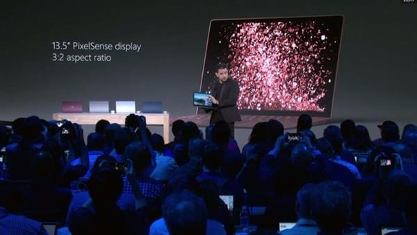 生不逢时?Surface Laptop你来晚了的照片 - 4
