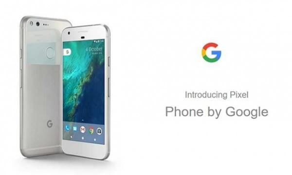 手机新拍照王 谷歌Pixel样张出炉的照片 - 1