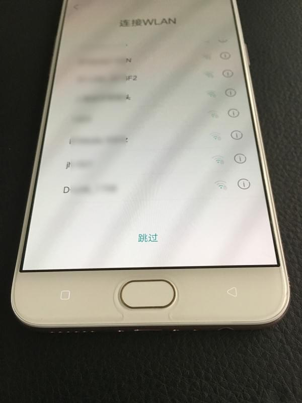 Oppo R9S开箱上手:颜值升级+IMX398的照片 - 26
