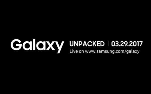 三星Galaxy S8售价曝光:5800元起/本月发布的照片 - 4