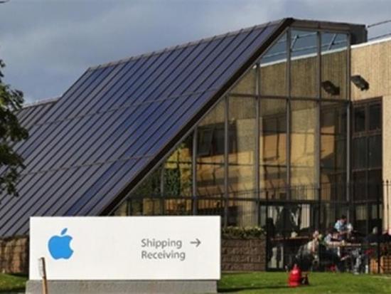 持续发酵!爱尔兰为苹果税务安排辩护