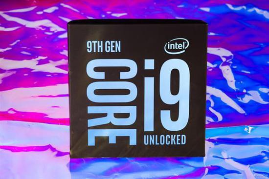 它说能压95W CPU 先马擎天柱散热器实测