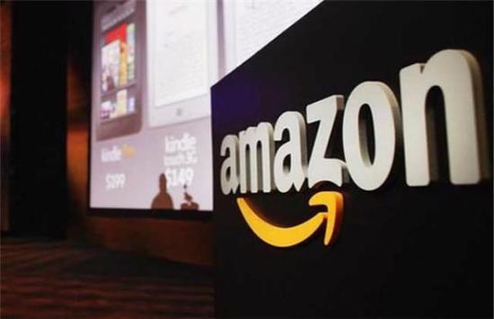 早报:亚马逊同意修改电子书销售协议