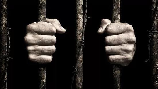 为何有人狱内每月花几百算超标 有人上千仍获减刑