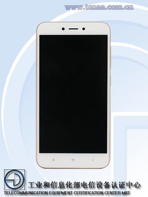 小米神秘设备获入网许可:5吋720P屏幕+4000mAh电池的照片 - 1