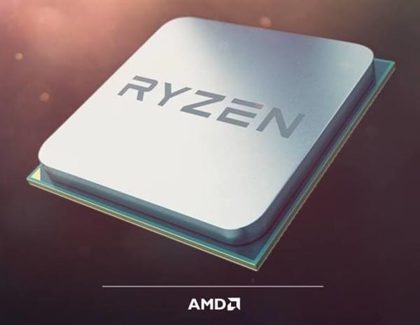 AMD Ryzen:不支持Windows7 对Linux版本也有要求的照片 - 1