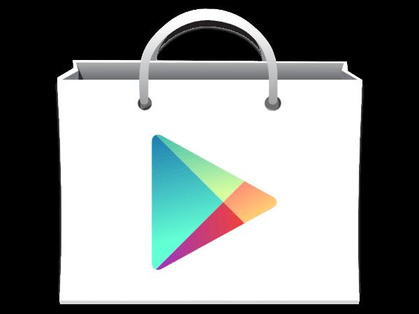 猛攻国内市场:网易被曝将运营谷歌Play应用商店的照片 - 2