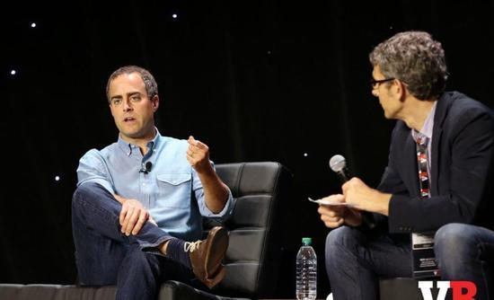 谷歌高管:营销将对未来移动游戏产生巨大影响