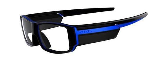 "Vuzix Blade 3000太陽鏡:你臉上的""智能手表"""