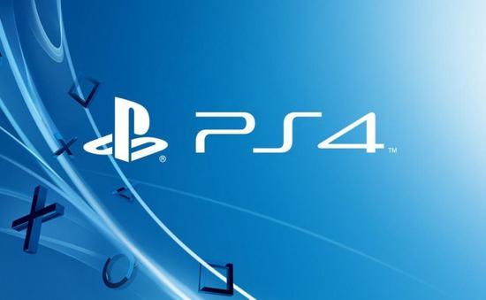 PS4系统出现漏洞?收到消息就死机