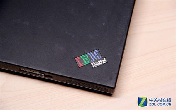 是否愿为情怀买单?聊粉丝自制ThinkPad X62的照片 - 3