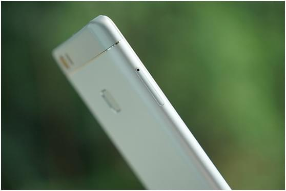 1499元骁龙625 中国移动4合1手机N2图赏的照片 - 5
