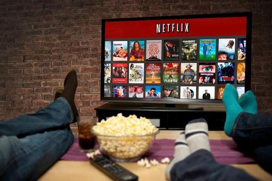戛纳Netflix矛盾背后:是传统院线与新媒体生死博弈