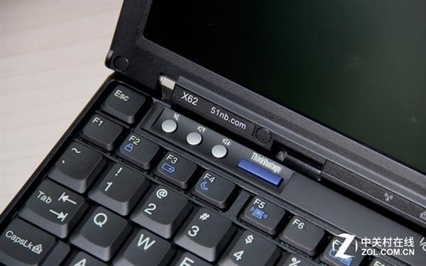 是否愿为情怀买单?聊粉丝自制ThinkPad X62的照片 - 12