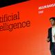 英特尔布局AI全栈式解决方案 能解决哪些实