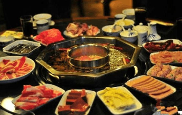 約鍋也有約鍋的規矩,吃火鍋的禮儀你知道嗎?
