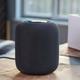 苹果HomePod开局不利 推出三周后销售份额仅