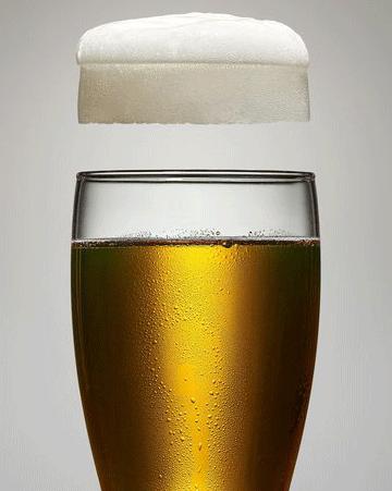 美禁止太空饮酒,但火星酿酒有无限可能