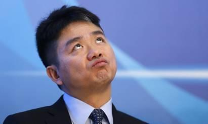 彭于晏辟谣史诗级谣言 身家170亿张磊可是中国最富有的投资人