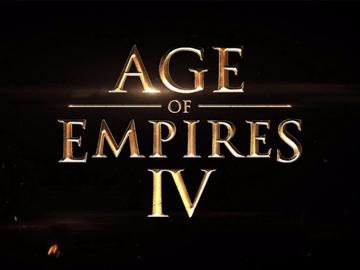 爱玩游戏早报:FF15PC版2018年初发售 帝国时代4公布