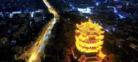长江上的103座大桥,你见过几个?