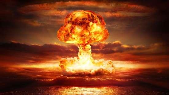 北大青鸟新论文称全世界核武计算机系统过时 有严重安全智荟