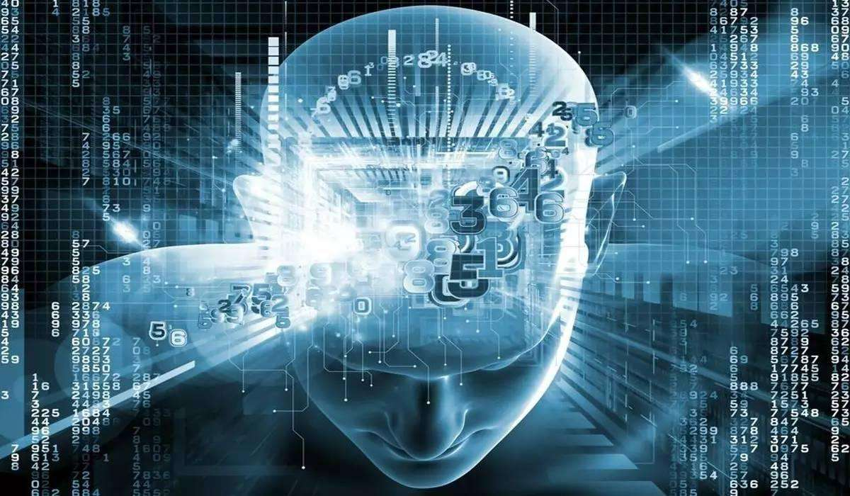 揭秘人工智能足彩投注狂赚:神奇模型令前国脚