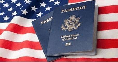 美国EB-5投资移民申请频发纠纷 律师解析申请程序