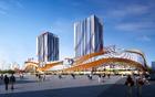 王健林告别房地产开发 万达私有化概念股又要火